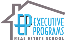 Executive Programs Blog
